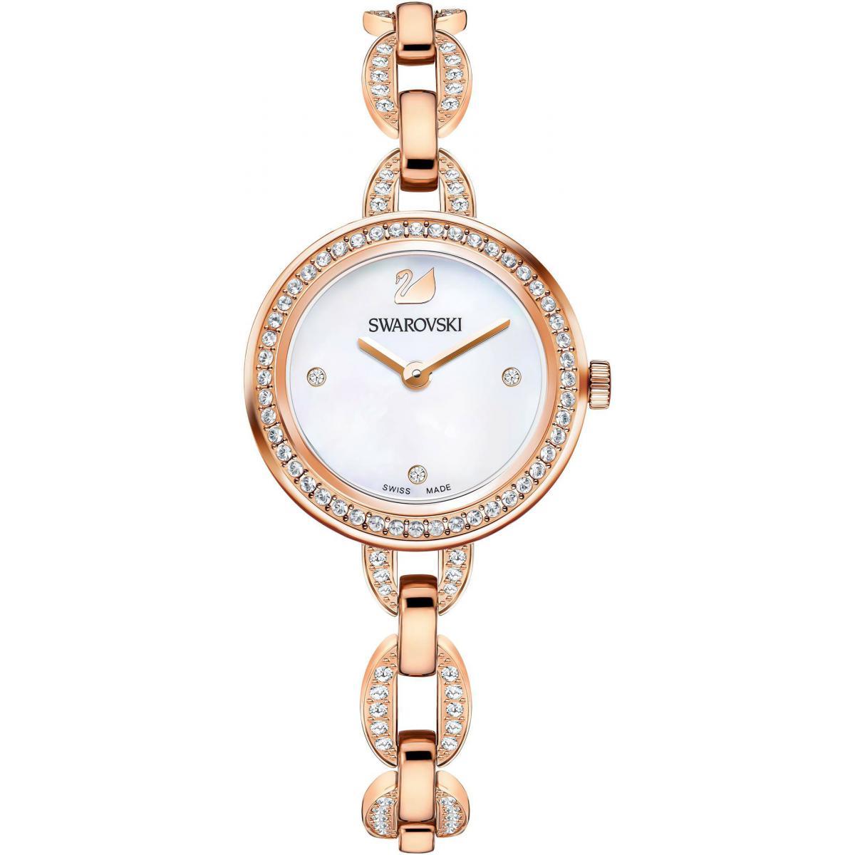 bracelet femme swarovski pas cher