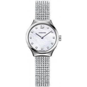 swarovski-montres - 5200032