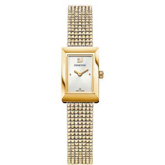 swarovski-montres - 5209181