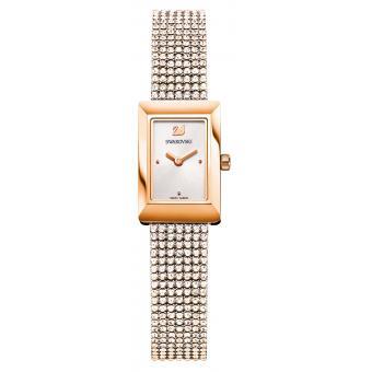 swarovski-montres - 5209184