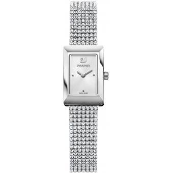 swarovski-montres - 5209187