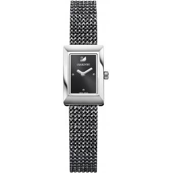 swarovski-montres - 5209190