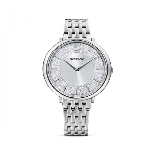 Swarovski Montres - Montre Swarovski 5544583 - Montre Femme - Nouvelle Collection