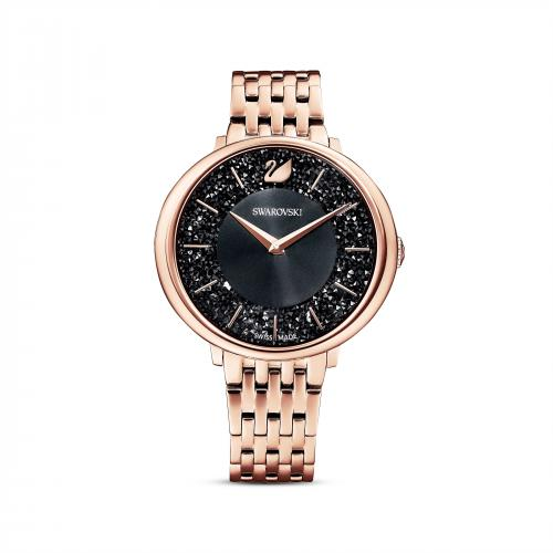 Swarovski Montres - Montre Swarovski 5544587 - Montre Femme - Nouvelle Collection