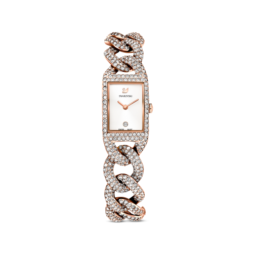 Swarovski Montres - Montre Swarovski 5547614 - Montre Femme - Nouvelle Collection