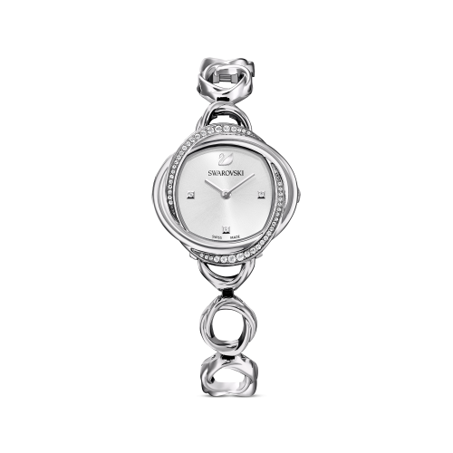 Swarovski Montres - Montre Swarovski 5547622 - Montre et Bijoux - Nouvelle Collection