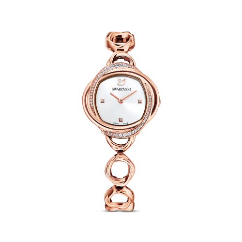 Swarovski Montres - Montre Swarovski 5547626 - Montre Femme - Nouvelle Collection