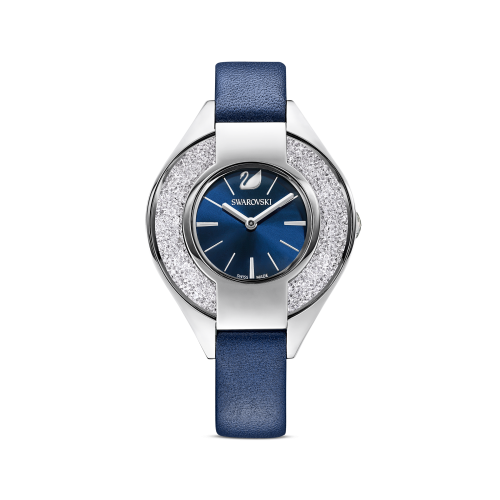 Swarovski Montres - Montre Swarovski 5547629 - Montre Femme - Nouvelle Collection