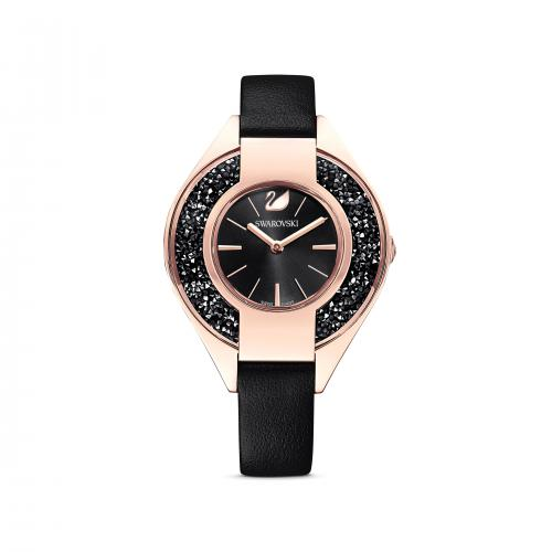 Swarovski Montres - Montre Swarovski 5547632 - Montre Femme - Nouvelle Collection