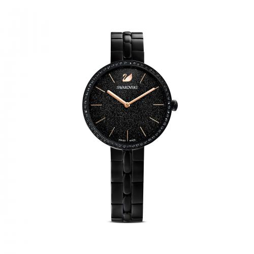Swarovski Montres - Montre Swarovski 5547646 - Montre Femme - Nouvelle Collection