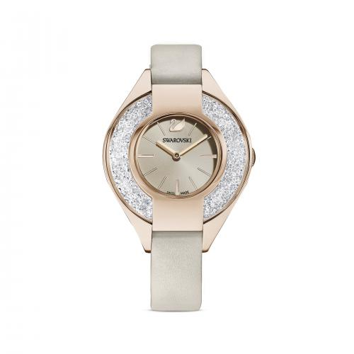 Swarovski Montres - Montre Swarovski 5547976 - Montre Femme - Nouvelle Collection