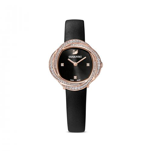 Swarovski Montres - Montre Swarovski 5552421 - Montre Femme - Nouvelle Collection