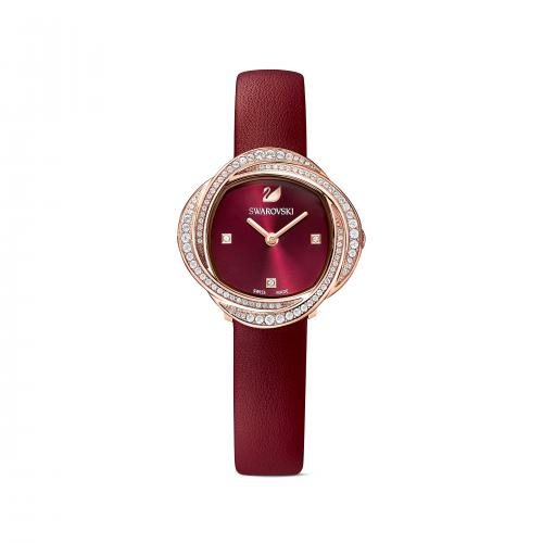 Swarovski Montres - Montre Swarovski 5552780 - Montre Femme - Nouvelle Collection
