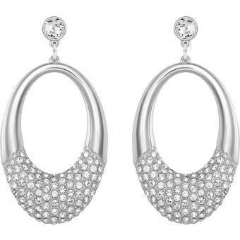 swarovski-bijoux - 5153586