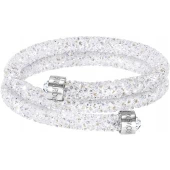 swarovski-bijoux - 5255900