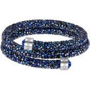 Bracelet Swarovski Bijoux Acier inoxydable 5255903 - Bracelet