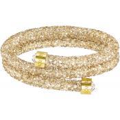 Bracelet Swarovski Bijoux Acier inoxydable 5255907 - Swarovski Bijoux