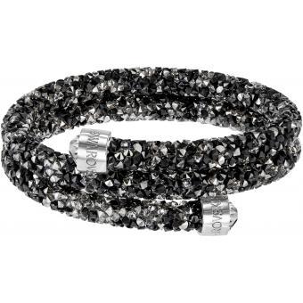 swarovski-bijoux - 5255909
