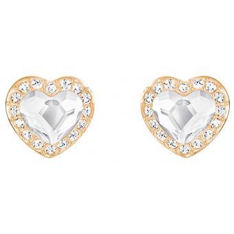 swarovski-bijoux - 5285408