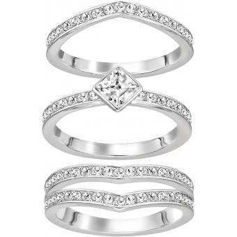 swarovski-bijoux - alpha-ring-cry-rhs