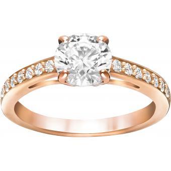 swarovski-bijoux - attract-czwh-ros