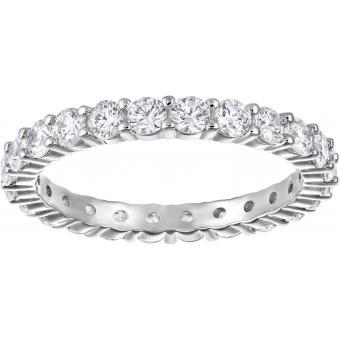 swarovski-bijoux - vittore-xl-czwh-rhs