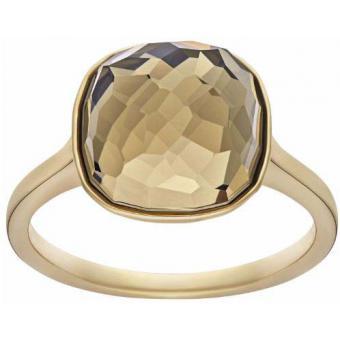 swarovski-bijoux - dot-ah15