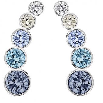 swarovski-bijoux - 5188416