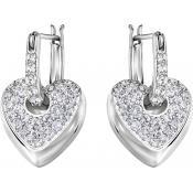 Boucles d'oreilles Swarovski 5190216