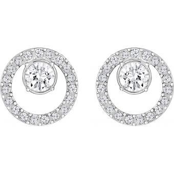 swarovski-bijoux - 5201707