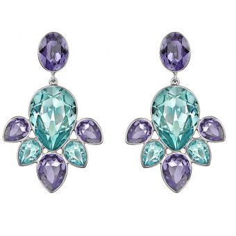 swarovski-bijoux - 5212089