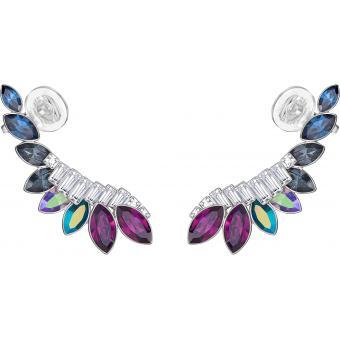 swarovski-bijoux - 5217153