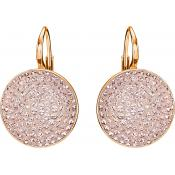 Boucles d'oreilles Swarovski Modern Jewelry 5225724