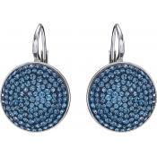 Boucles d'oreilles Swarovski Modern Jewelry 5225728
