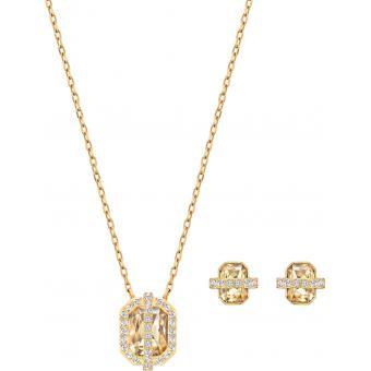 swarovski-bijoux - 5226281
