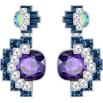 swarovski-bijoux - 5226299