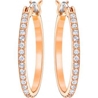 swarovski-bijoux - 5231657