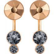 Boucles d'oreilles Swarovski Trend Jewelry 5241291
