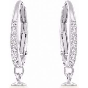 swarovski-bijoux - 5156959