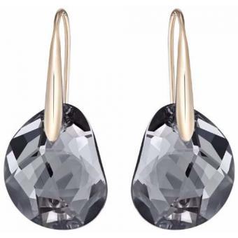 swarovski-bijoux - 5165033