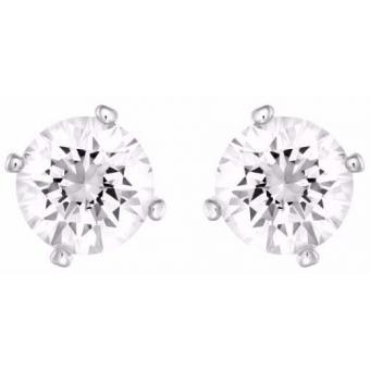 swarovski-bijoux - 5183618