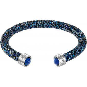 swarovski-bijoux - 5250068