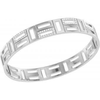 swarovski-bijoux - 5143867