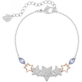 swarovski-bijoux - 5179189