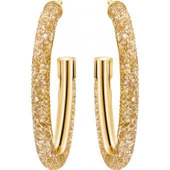 swarovski-bijoux - 5186730