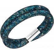 Bracelet Swarovski Bijoux Vert Cristal 5189761