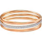 Bracelet Swarovski 5194770