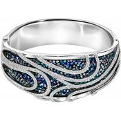 Bracelet Swarovski 5195386