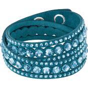 Bracelet Swarovski Bijoux Multicolore Nacré 5201117