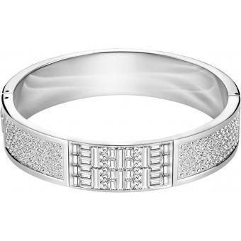swarovski-bijoux - 5202317